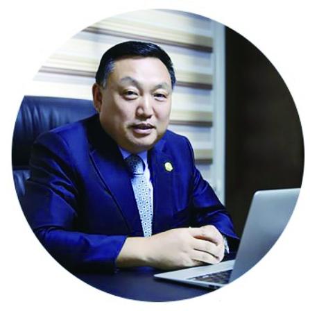 박홍영  총재